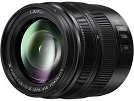 Объективы для камер BlackMagic Design от Lumix и Metabones до Fujinon и Zeiss - Статьи