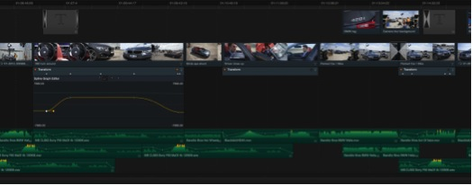 Описание: http://images.blackmagicdesign.com/media/products/davinciresolve/edit/mixed-format-timeline.jpg