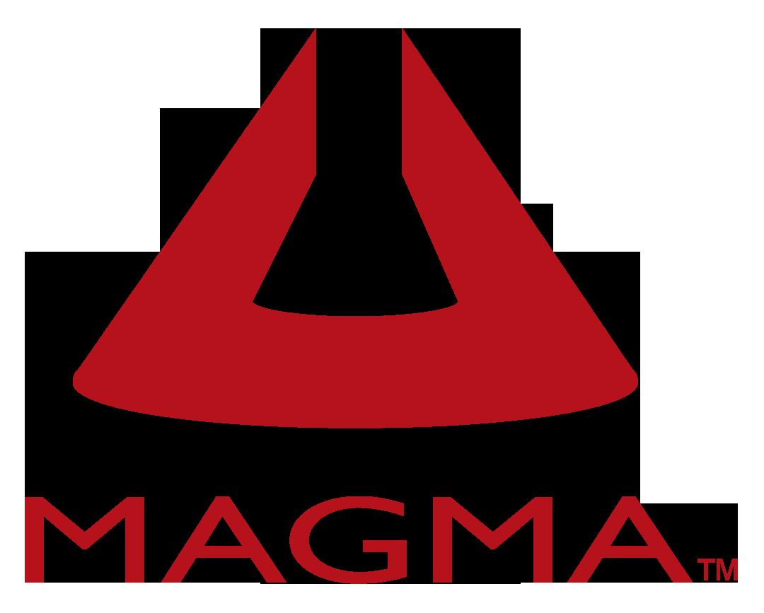 MagmaBug pms1807