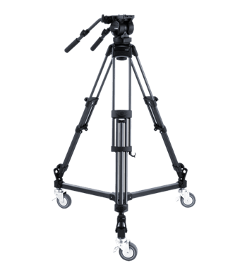 how to choose video tripod 5 min
