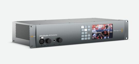ultrastudio 4k