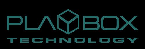 playbox logo final