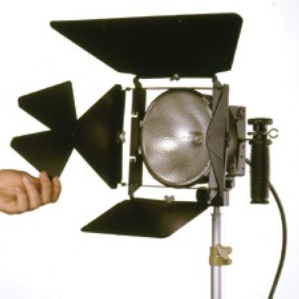 Lowel Lowel DP Light - светильник - Lowel