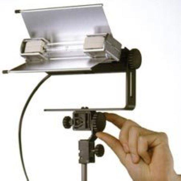 Lowel Lowel ViP V-light - светильник - Lowel