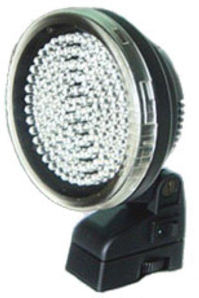 X8 LEDPRO - накамерный светильник Luxmen - Световая ярмарка