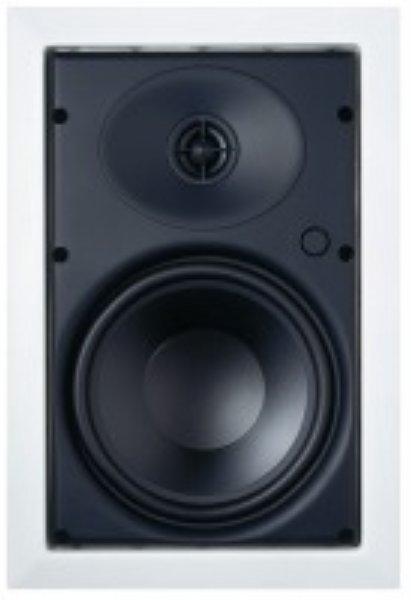 !C101, потолочная АС Sonance - Hi-Fi