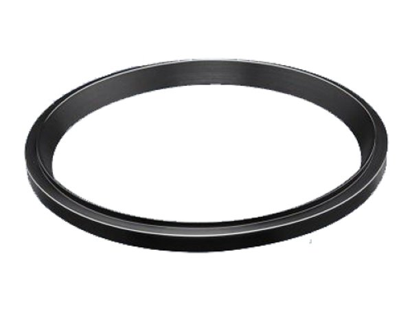 DPLS - защитное кольцо для приборов серии 100 Dedolight - Dedolight