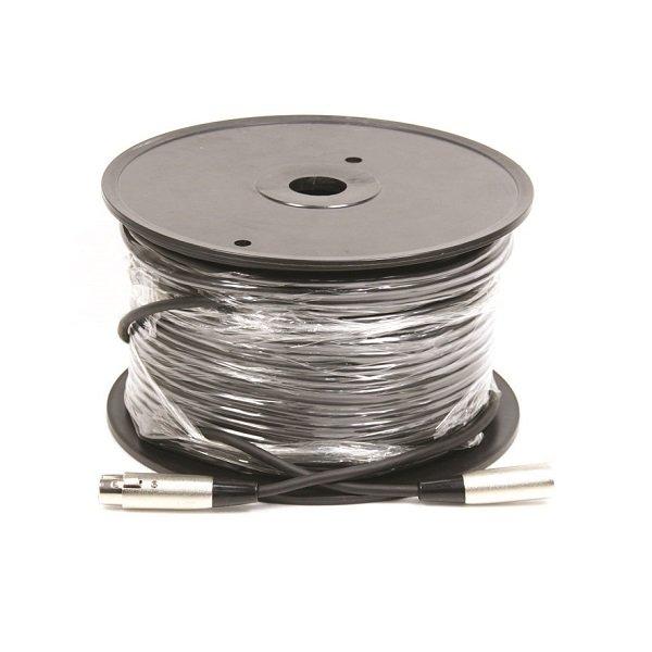 CB-4 кабель для ITC-100SL, 50м. datavideo - Аксессуары/Панели