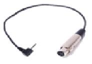 CB-8 - кабель datavideo - Аксессуары/Панели