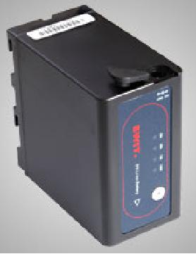 Аккумулятор для видеокамер Sony SWIT S-8972, Li-ion, 47 Wh - DV