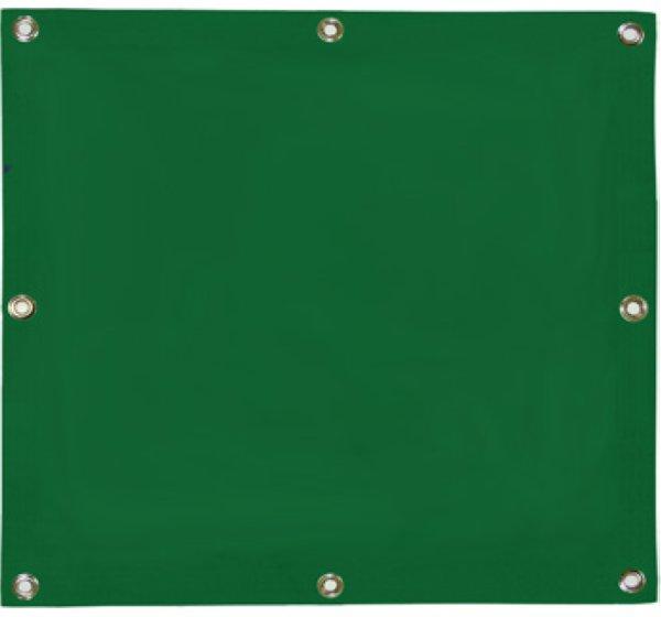 Cinematone G6001000 Green 6,00 x 10,0 m - рир-полотно - Cinematone
