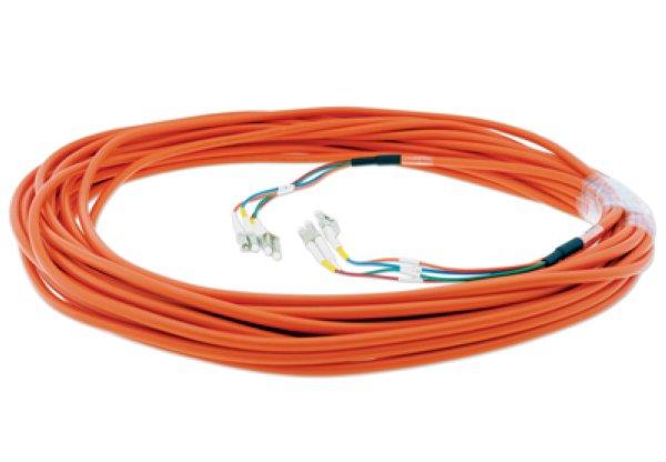 Кабель C-4LC 4LC-6620 м Kramer - Fiber Optic