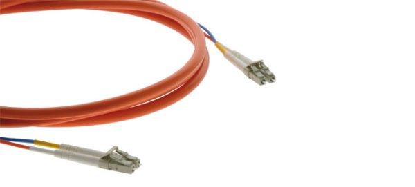 Кабель C-2LC 2LC-16450 м Kramer - Fiber Optic