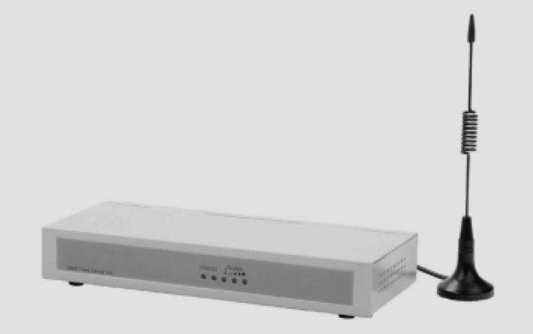 AVT GSM адаптер - AVT