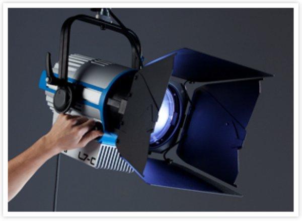 L7-C,P.O.,b s - светильник - L7 - серия