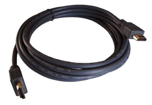 C-HM HM ETH-15 Kramer - HDMI