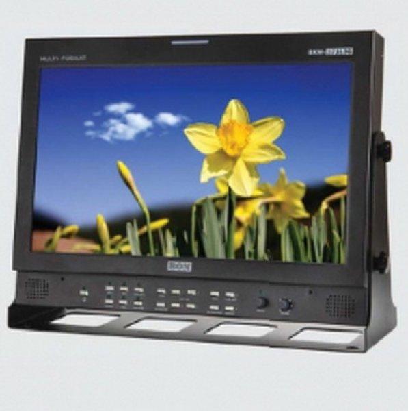 BXM-183L3G - монитор 18,5  Bon - BON