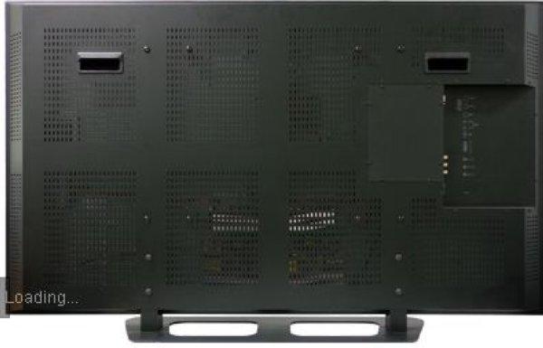 STM-460S - монитор 46 - BON