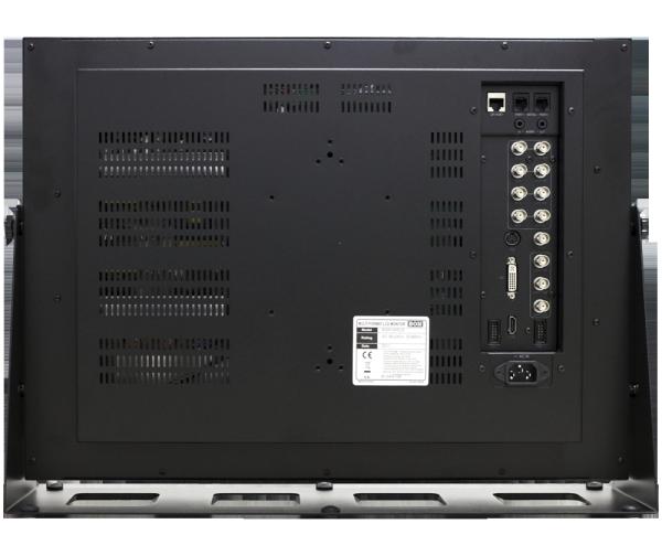 BQM-240LS - монитор 24  Bon - BON