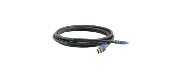 C-HM HM PRO-50 Kramer - HDMI