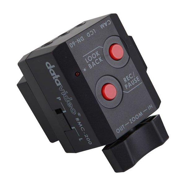 RMC-200 пульт дистанционного управления - Мониторы