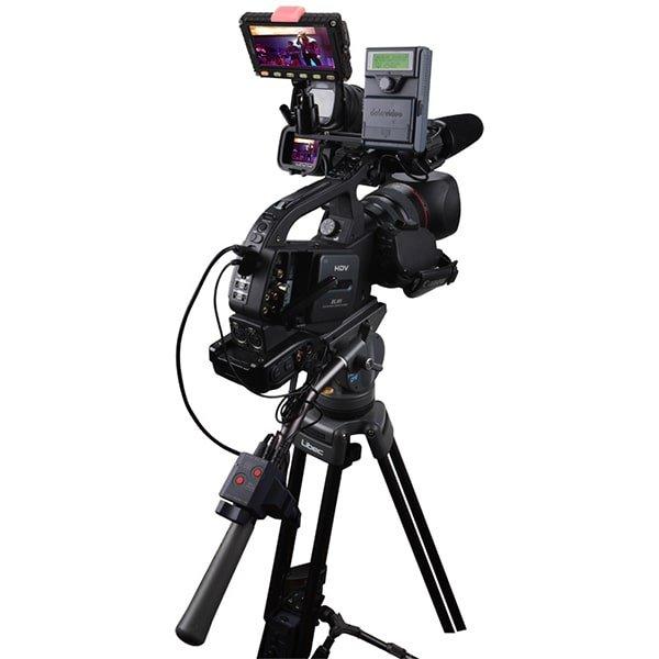 TLM-43LB операторский комплект datavideo - Мониторы