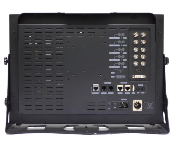 BSM-183N3G - монитор 18,5 inch Bon - BON