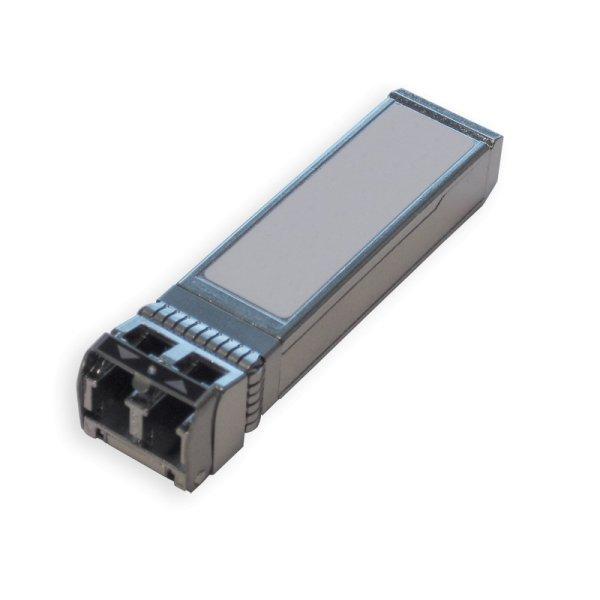 Atto 8Gb Fibr         e Channel LC SFP+ SR Optical module - Cables and Accessories