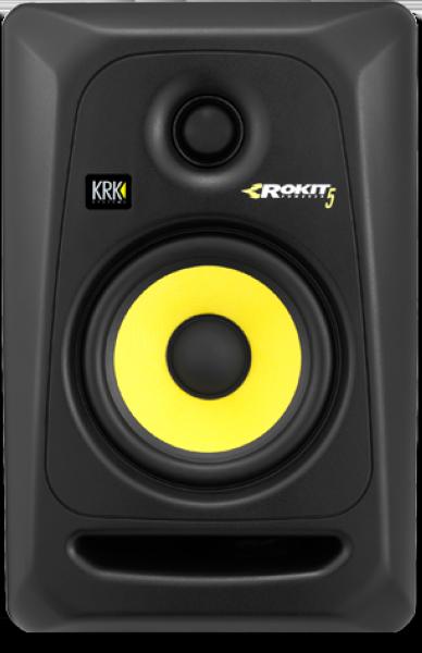Rokit 5 G3 студийный монитор - KRK