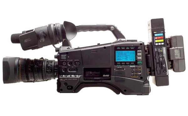 DMNG PRO180-RA передатчик AviWest - AVIWEST