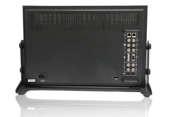KVM-2450W 24  (16:10) Full HD Konvision - Konvision