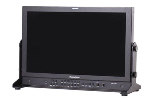 KVM-2250W 21.5  (16:9) Full HD Konvision - Konvision