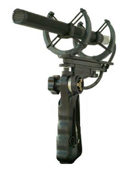 Cavision SPS810M - ручка держатель  пистолет - Аксессуары