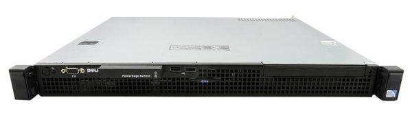 Teradek Preconfigured Sputnik-RCP Server on a Rack-mount Linux PC   Версия Bond Pro разработана специально для применения с большими профессиональными видеокамерами. От стандартного Bond эти приборы о