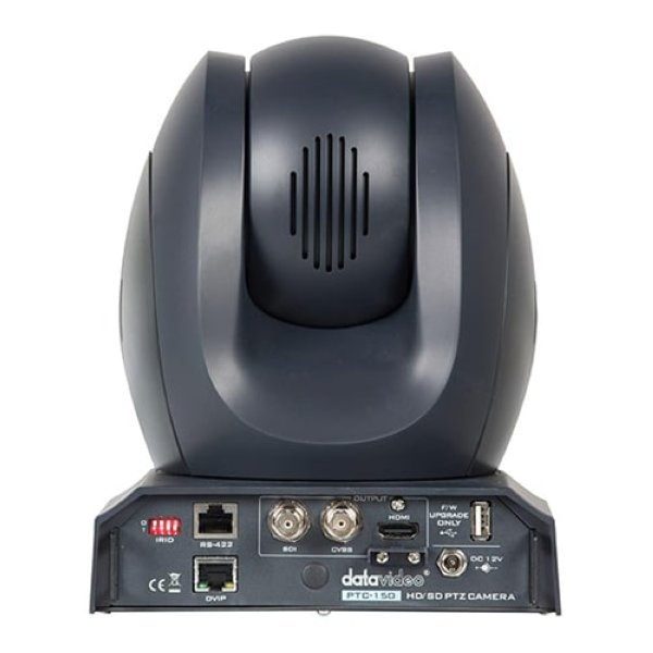 Поворотная видеокамера PTC-150 PTZ - Datavideo