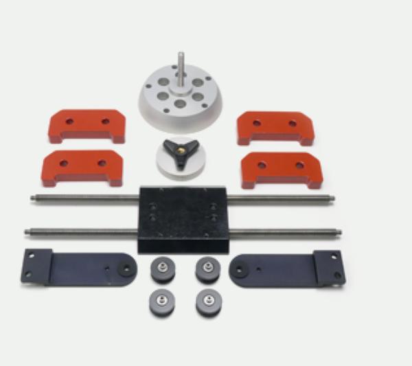 DollyCrane SD+ Upgrade Kit Доп набор для перехода на Dolly Crane SD+ - Аксессуары