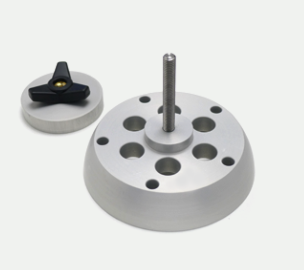 150mm Ball Переходник 100Х150 mm - Аксессуары