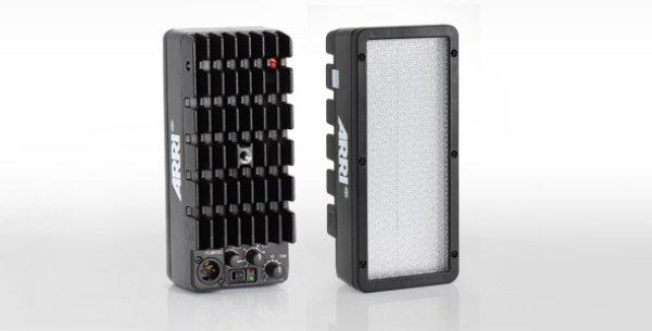 LoCaster 2 Plus- светодиодный светильник - Caster - серия
