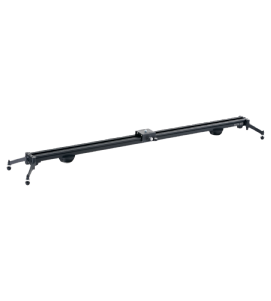 Libec ALX  S12 - слайдер - Libec