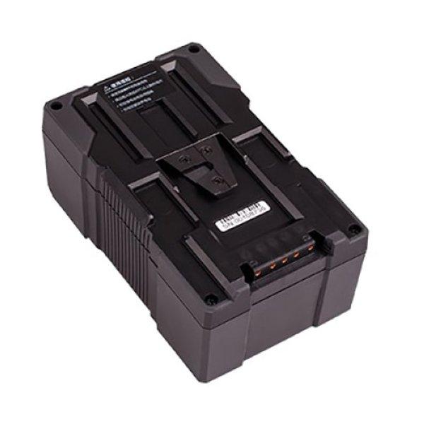 SWIT S-8360S аккумуляторная батарея - PRO