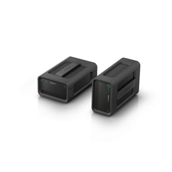 Купить Sony PSZ-RA6THDD RAID. Доставка по Украине - HDD и RAID