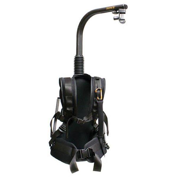 Easyrig 3 Cinema (200N-850N) ext +130mm - Система стабилизации - Easyrig