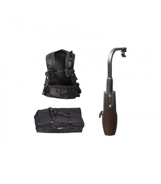 Система стабилизации Easyrig Vario 5 Gimbalrig Vest +130mm - Easyrig