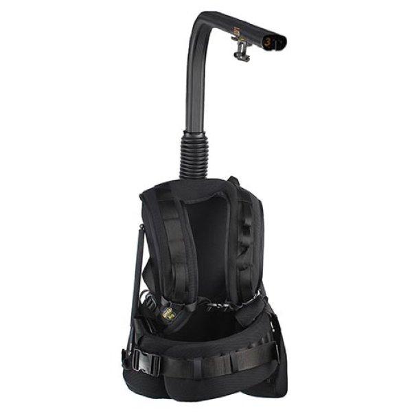 Easyrig 3 Cinema GRV, 400N +230mm - Система стабилизации - Easyrig 3 Gimbal Rig