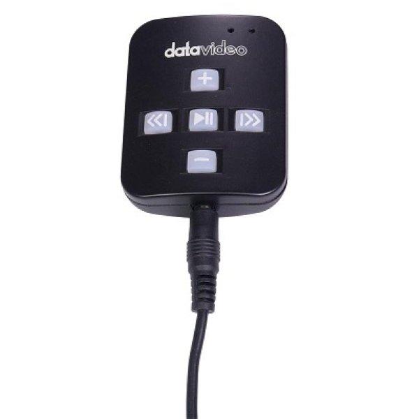 datavideo WR-500 пульт дистанционного управления для суфлера - Телесуфлеры