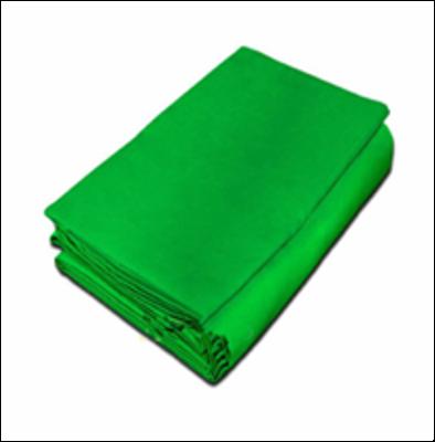 Фон рир-проекции зеленый 350900246 - Datavideo