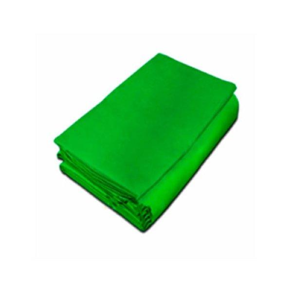 Фон рир-проекции зеленый 350900346 - Datavideo