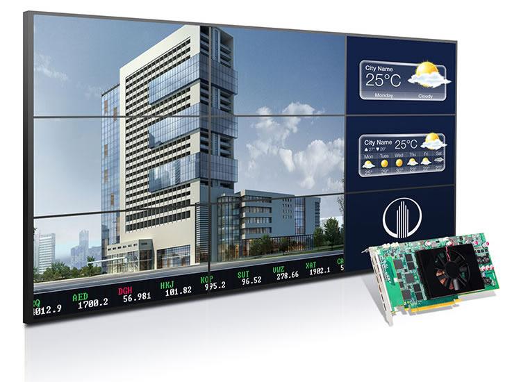 Chrosziel 203-01S привод Follow Focus Ручной привод фокуса для видеокамер Устанавливается на Lightweight Support 15mm На 19мм Support устанавливается через адаптер Приводная шестерня в комплект не вкл