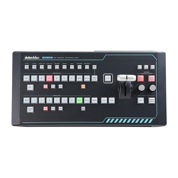 RMC-260 пульт управления - Микшеры