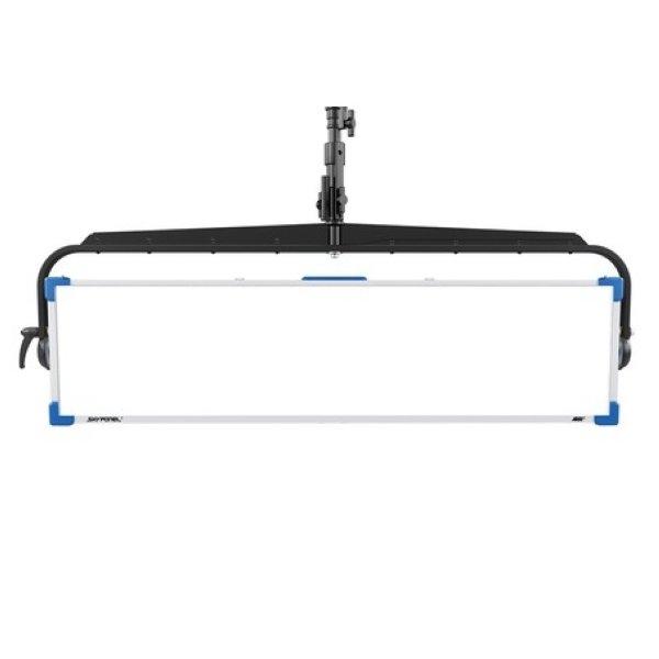 SkyPanel S120-C, Manual, Blue/Silver- светодиодная панель